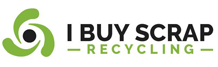 I Buy Scrap Metal Recycling Phoenix